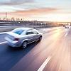 Automobilindustrie prev Eine responsive Webseite für Studio Lina in Salzburg