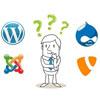 Vier kostenlose Content Management Systeme (CMS) im Vergleich
