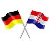 Deutsch Kroatisch prev Übersetzungen à la carte
