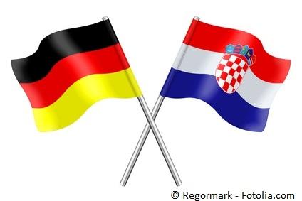Deutsch Kroatisch Übersetzungen Deutsch Kroatisch