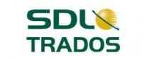 Trados1 200x83 TECHNOLOGIE