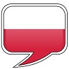 Übersetzungen Deutsch-Polnisch
