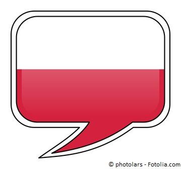deutsch polnisch2 Übersetzungen Deutsch Polnisch