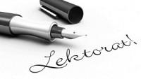 lektorat3 200x113 LEKTORAT