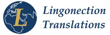 LINGONECTION Übersetzungen und Dolmetschen